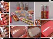 "Essence Trend Edition""Into Wild Summer 2010"