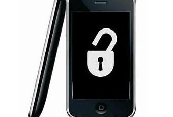 Desimlocker Iphone Gs Sans Carte Sim