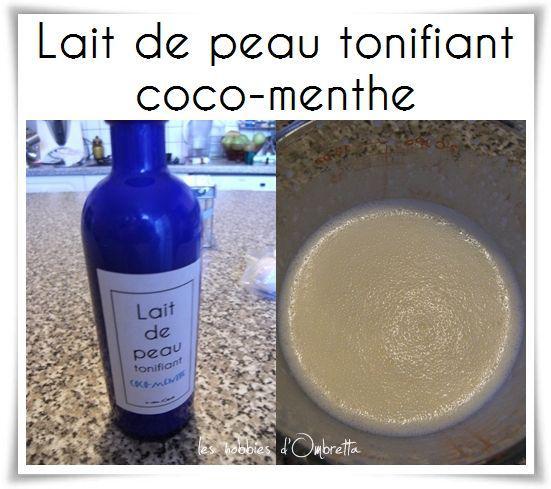 lait_de_peau_tonifiant