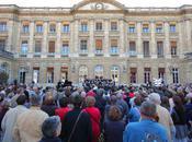 Reportage Photo Fête Musique Bordeaux Edition 2010