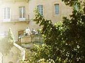 Préventes Gala l'Institut Supérieur d'Ostéopathie d'Aix-en-Provence