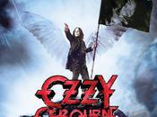 Ozzy Osbourne nouvel album