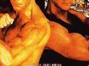 """""""Double Impact pour Jean-Claude Damme"""