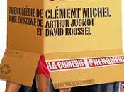 Carton Trévise