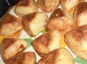 Fondant Pommes terre Jambon blanc