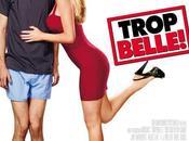 Critique Cinéma: Trop belle (She's League)