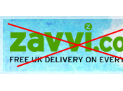[Déception] Mauvaise reception Zavvi.com