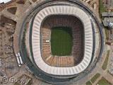 Coupe Monde Football 2010