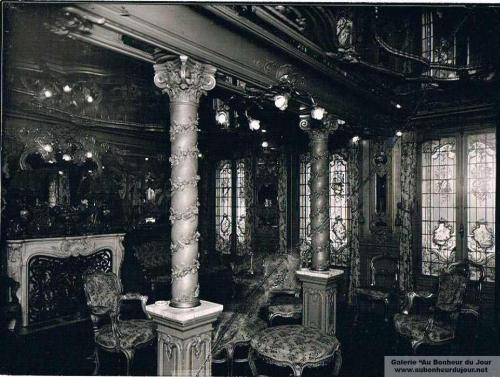 chabanais salon Louis XV.jpg