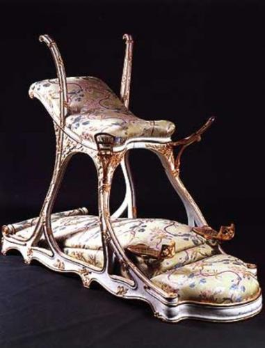 chabanais fauteuil.jpg