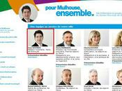 Mulhouse @jeanROTTNER @jmbockel mode live #fail #Web (cette fois)
