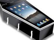 Non, décidément, l'iPad n'est pour