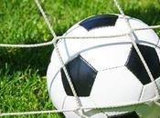 Coupe Monde 2010 programme 8eme finale