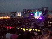 FestiVoix 2010 c'est parti… l'party