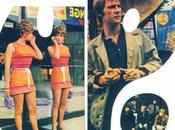 Manfred Mann #4-Up Junction-1968