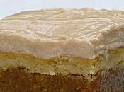 Carrés beurre d'arachide