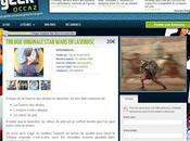 Transformer WordPress site petites annonces avec Classipress