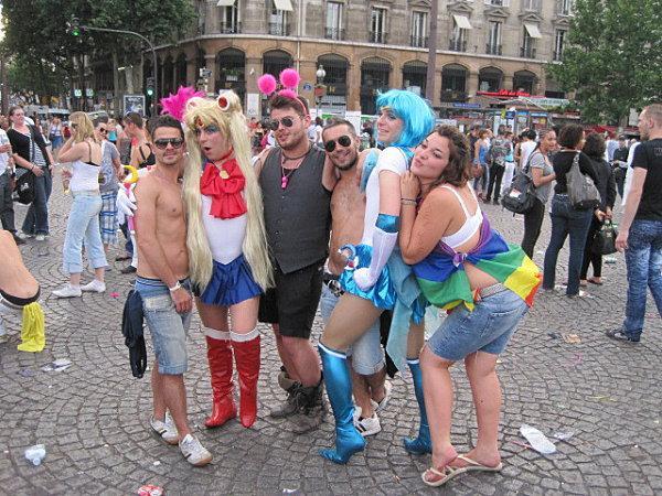 Nethomo site gay. Rencontres pour une nuit.
