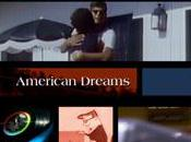 [flashback] American Dreams {saison