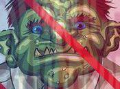 Mulhouse trolls @jeanROTTNER mode live #fail chez