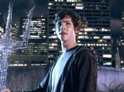 Logan Lerman interview EXCLU pour sortie film Percy Jackson voleur Foudre