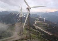Energie éolienne : le Maroc fait tourner ses hélices à toute vitesse