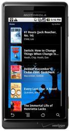 Kindle for Android : maintenant, Amazon est partout