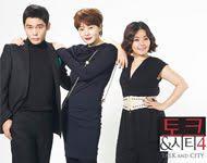 Qu'est-ce que la mode en Corée ?