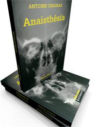 anaesthesia-stack2-small.1263760331.jpg