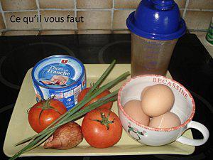 La-salade-de-thon.jpg