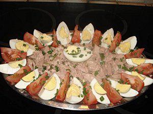 La-salade-de-thon-1.jpg