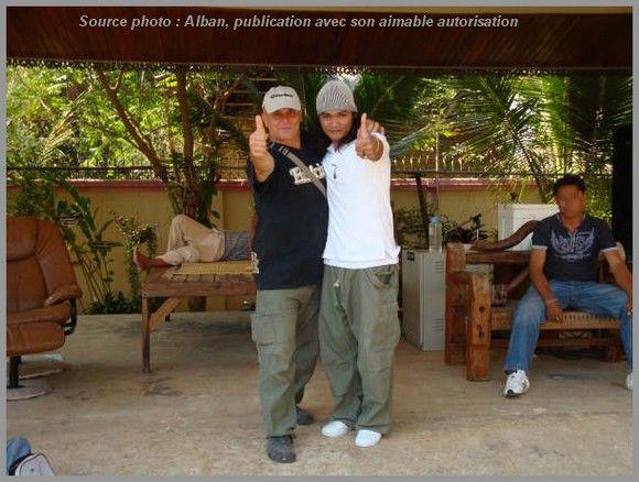alban_et_tony_jaa