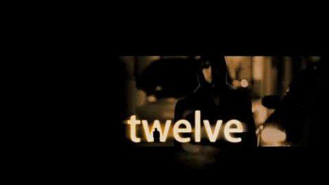 Twelve ... une 2eme bande annonce pour le prochain film de Joel Schumacher