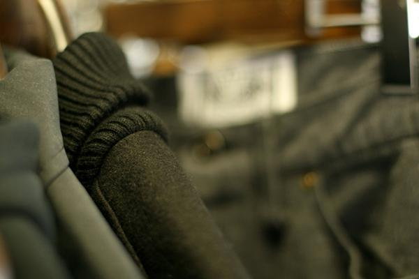 FUCT SSDD – F/W 2010 COLLECTION PREVIEW