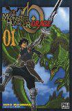 Monster Hunter Orage : menaçant ?