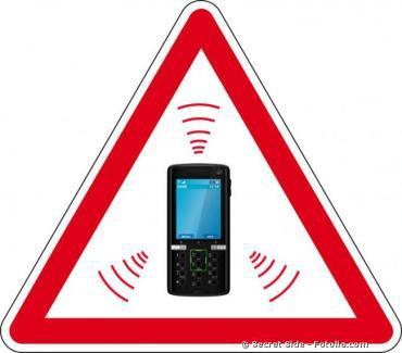 Santé et environnement : le gouvernement lance un portail dédié aux radiofréquences
