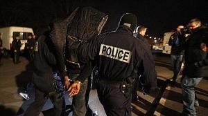 Football et politique : la France de la défaite