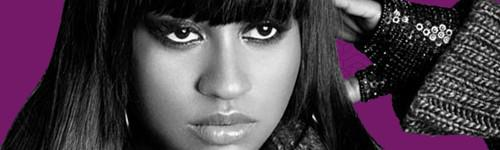 Jazmine Sullivan, Holding You Down (Goin' in Circles)