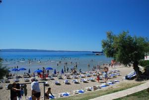Où faire la fête… en Croatie? Hostelbookers a cherché pour vous!