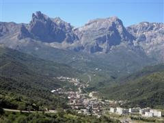 LIRE EN ALGERIE ( SUITE & FIN )
