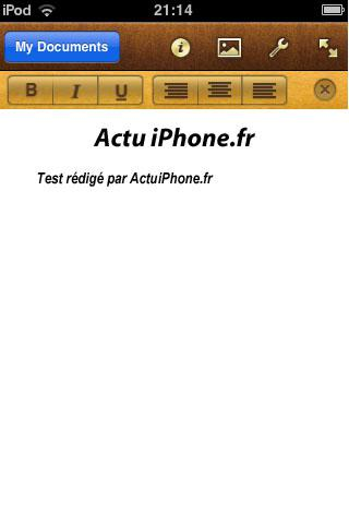 http://actuiphone.fr/wp-content/iworkiphone4