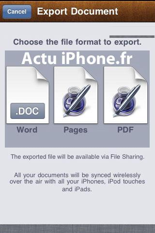 http://actuiphone.fr/wp-content/iworkiphone3