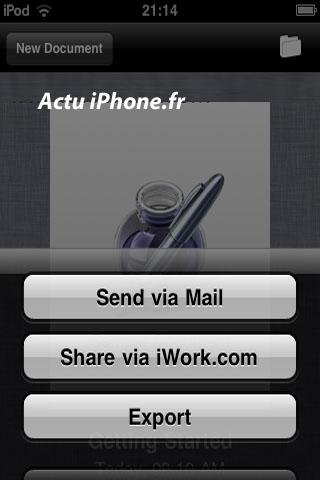 http://actuiphone.fr/wp-content/iworkiphone6