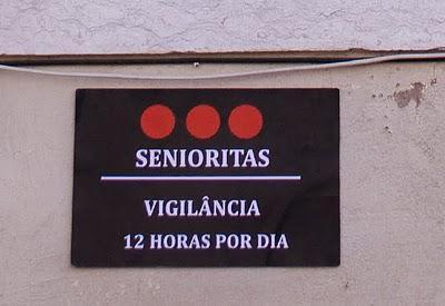 Senioritas - Collective CC