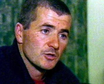 Il y aura bien un troisième procès pour Yvan Colonna