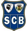 Le Conseil Général de Haute-Corse verse une aide de 150 000 euros au Sporting Club de Bastia