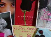 Swap littérature jeunesse 2010