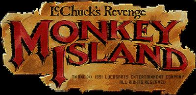 Blacklight et Monkey Island 2 sur XBLA le 7 juillet