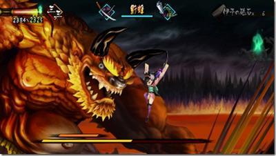 Ys Seven et Legend of Heroes sur PSN uniquement en Europe
