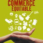 commerce__quitable